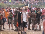 Zwarte Cross 2008 (26-07-2008)